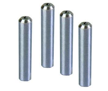 Алмазы в оправе ГОСТ 22908-78
