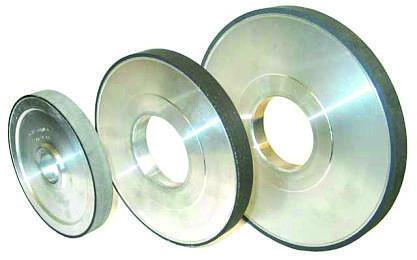 Круги алмазные 1А1 (АПП)