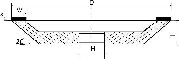 Форма 12А2-20 (АТ)