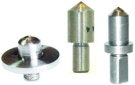 Алмазные измерительные наконечники ГОСТ 9377-81