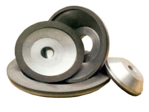 Круги алмазные шлифовальные чашечные ГОСТ 16172-80